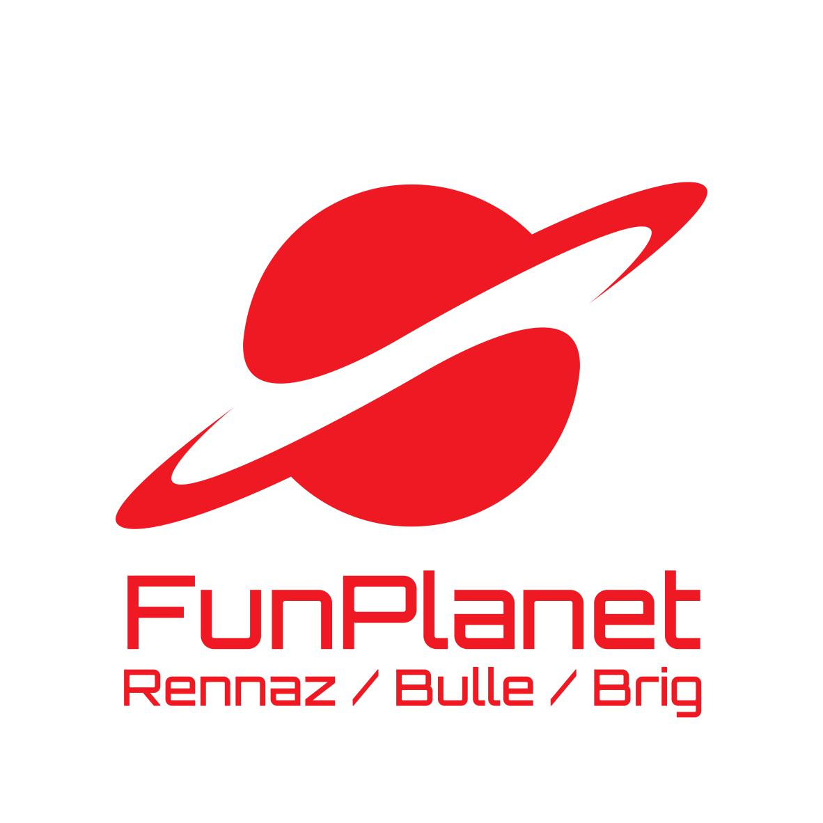 funplanet.ch.png