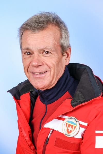 Garçon Wissam