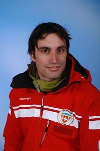 Mayencourt Mathieu